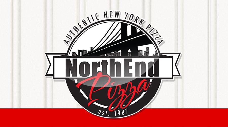 North-End-Header-Mobile