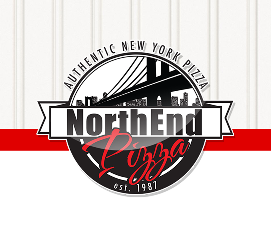 North-End-Header-Mobile