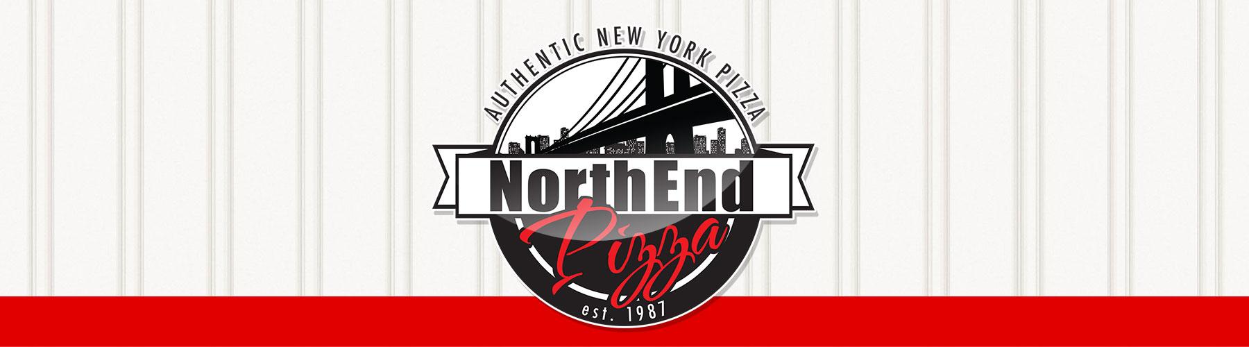 North-End-Header-Wide