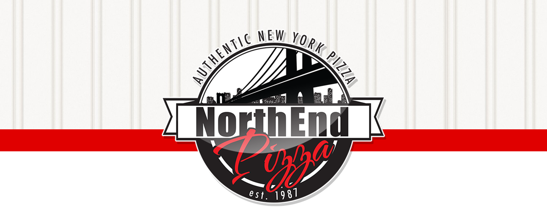 North-End-Header-Wide