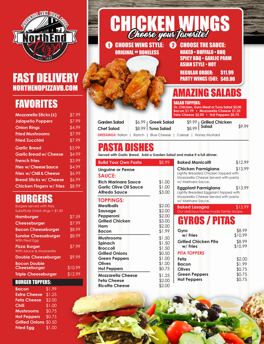 North-End-Pizza-Menu-1-Web