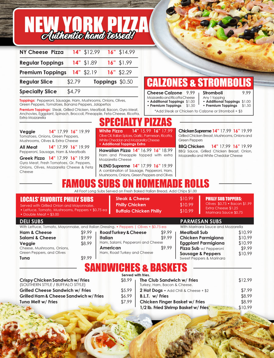 North-End-Pizza-Menu-2-Web