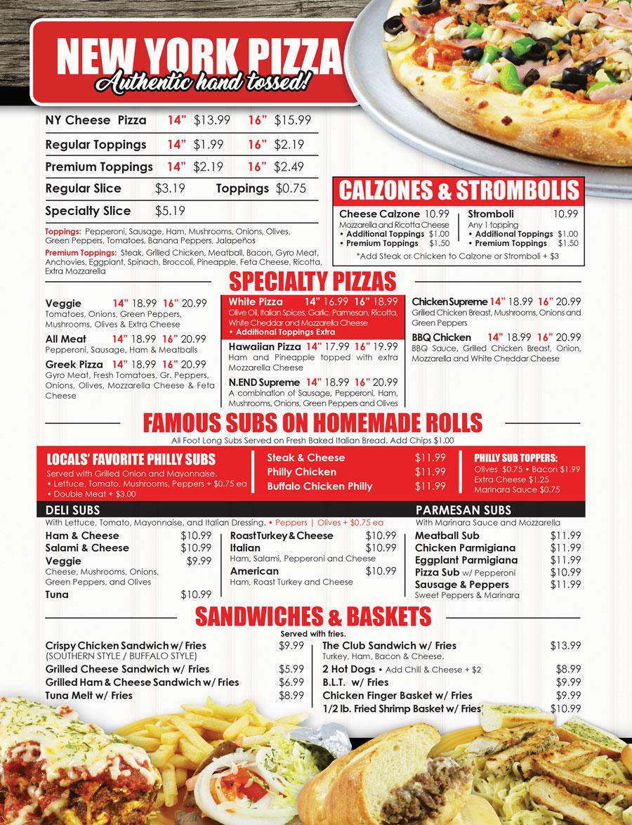 North-End-Pizza-Web-3